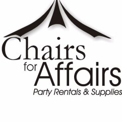 Chairs For Affairs Step Stool Chair Combination Chairsforaffair Twitter
