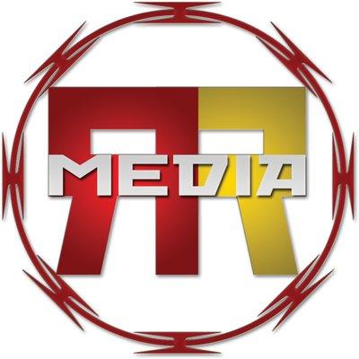 Red Razor Media (@RedRazorMedia)   Twitter