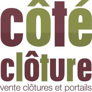 cote cloture cotecloture twitter