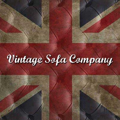 sofa company nl air mattress sleeper vintage vintagesofacom twitter