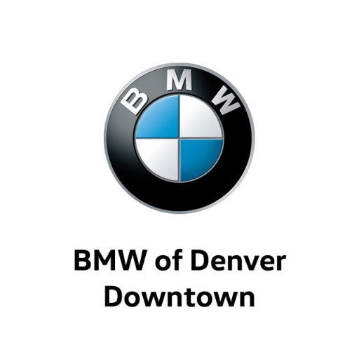 Bmw Denver Downtown (@bmwofdenverdt)  Twitter