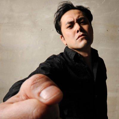 「有田哲平」の画像検索結果