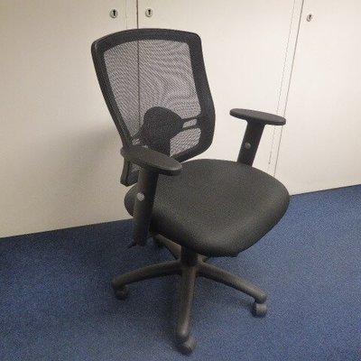 Cheap Office Chairs UsedOfficeDesks  Twitter