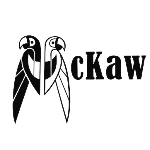 McKaw Theater on Twitter: