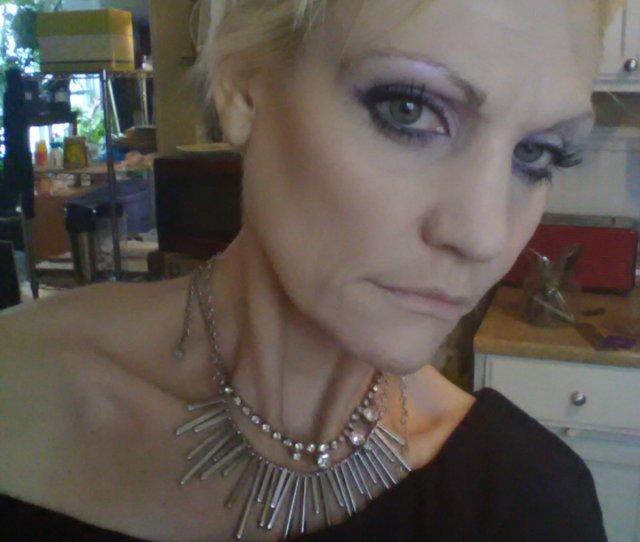Michelle Harmon Twitter Jpg 1200x1600 Backpage Kansas City Missouri