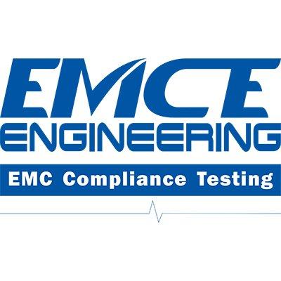 EMCE Engineering EngineeringEMCE  Twitter