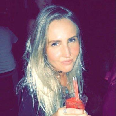 Sarah Lyons (@SarahAshleyLyon)   Twitter
