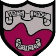 Image result for wats dyke cp