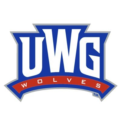 west georgia wolves uwgathletics