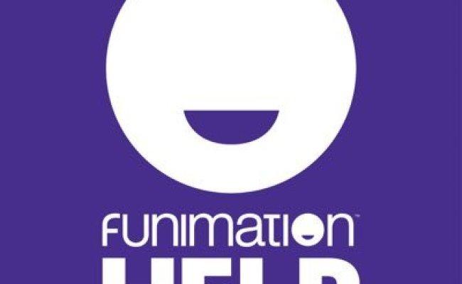 Funimation Help Funimationhelp Twitter