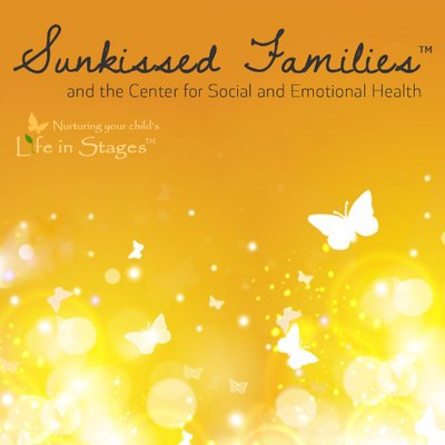 Sunkissed Families