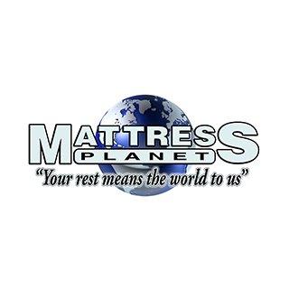 Mattress Planet