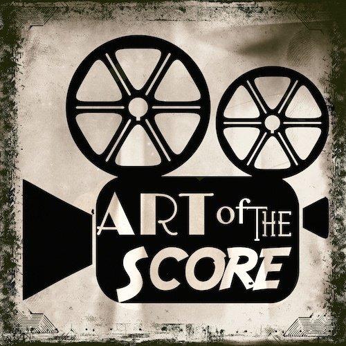 art of the score