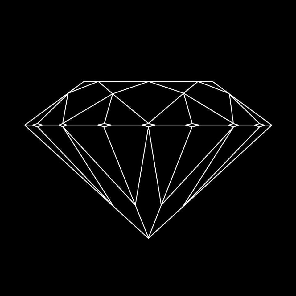 diamond supply co diamondsupplyco