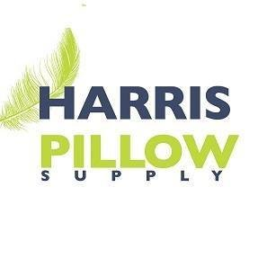 harris pillow harrispillow twitter