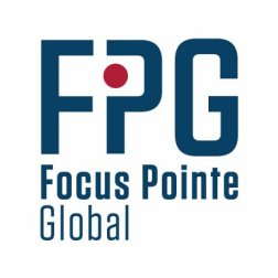 Find focus groups at Focus Pointe Global