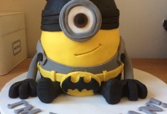Penny Sweets On Twitter A Special Cake For My Husband Whos A