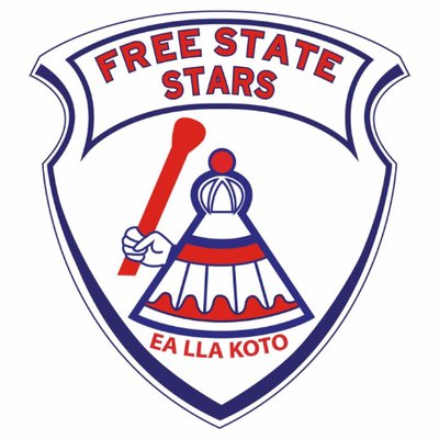 freestatestars fc freestatestars twitter