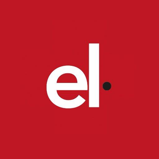 el gazette on twitter