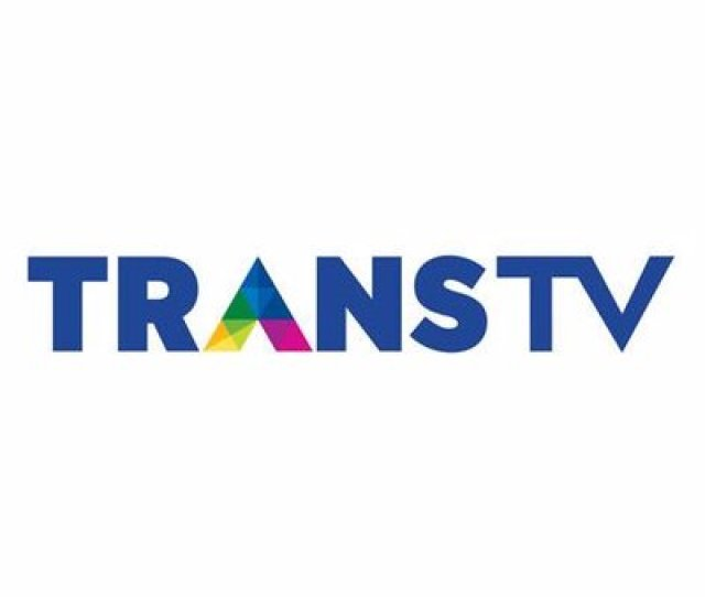 Trans Tv Statistics On Twitter Followers Socialbakers