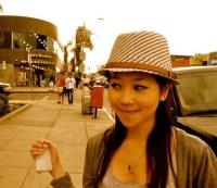 Celina Kwong (@celina_k) | Twitter