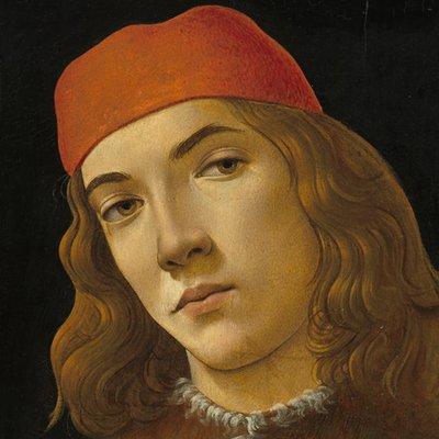 Image result for Sandro Botticelli