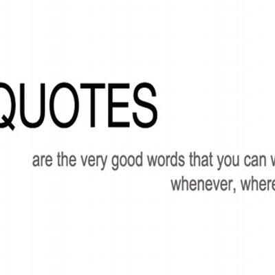 Clothing Line Quotes Quotesgram