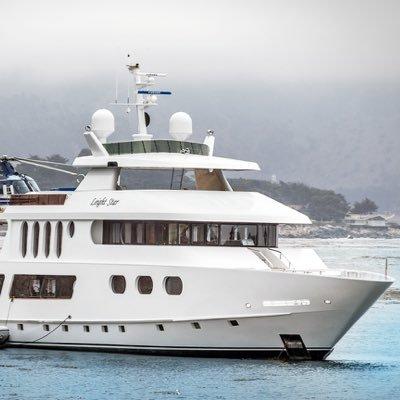 Leight Star Yacht LeightStar Twitter