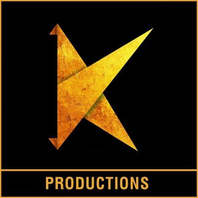 k productions kproductionsind twitter