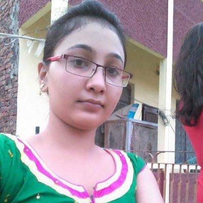 Sex Bangladesh  F0 9f 92 9e