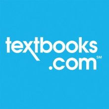 Image result for textbooks.com