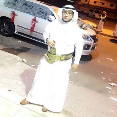 Hassan At Hanoon466 Twitter