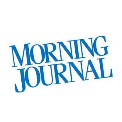 Morning Journal (@morningjournal)  Twitter