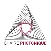 Chaire Photonique (@chairphotonics) | Twitter
