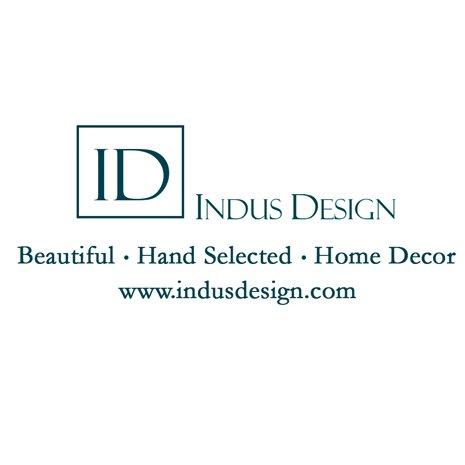 Indus Design Imports IndusDesignI Twitter