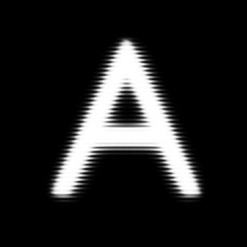 annapurna interactive on twitter