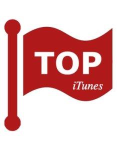 Itunes charts uk also on twitter bridget jones   baby hit the top rh