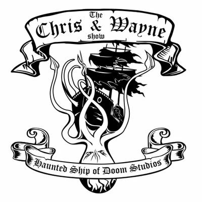ChrisandWayneShow on Twitter: