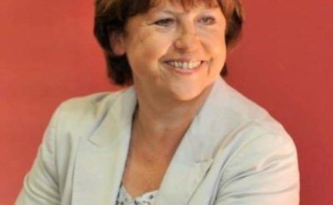 Martine Aubry On Twitter Je Soutiens Benoithamon