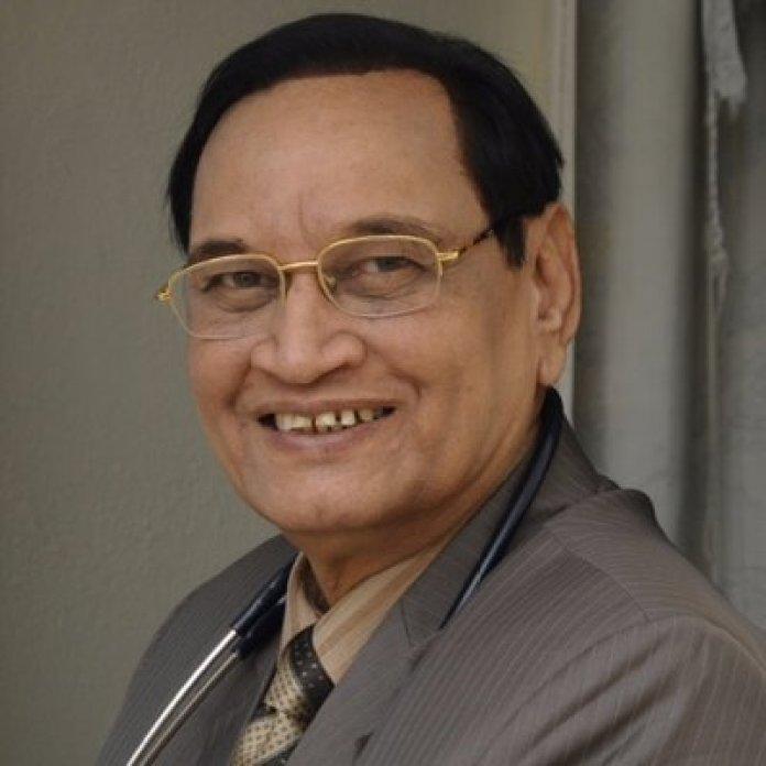 Image result for samaram