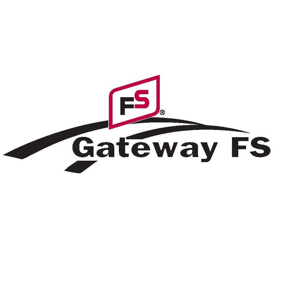 Gateway FS on Twitter: