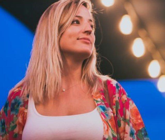 Courtney Taylor