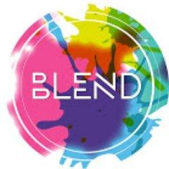 blend blendtw twitter