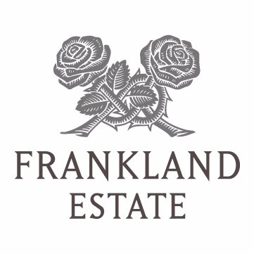 Frankland Estate on Twitter: