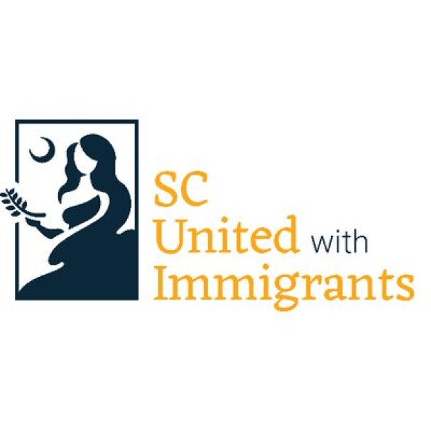 SC United With Immgrants