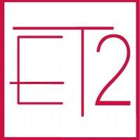 ET2 Lighting (@et2lighting)   Twitter