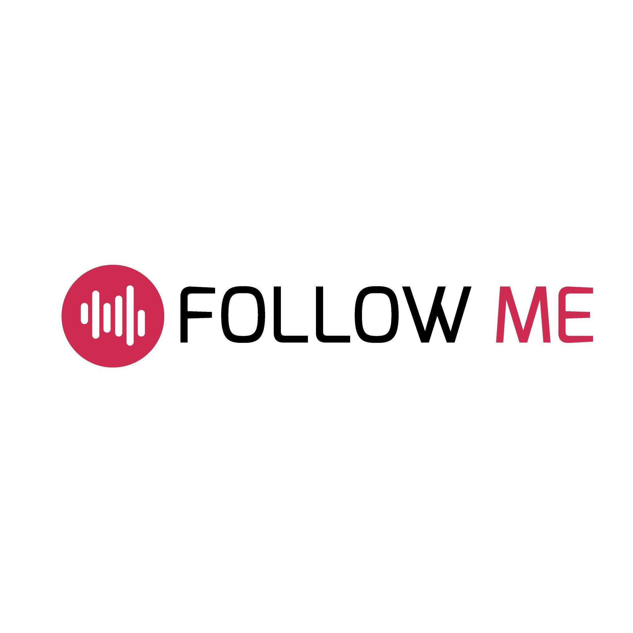 Follow Me TV on Twitter: