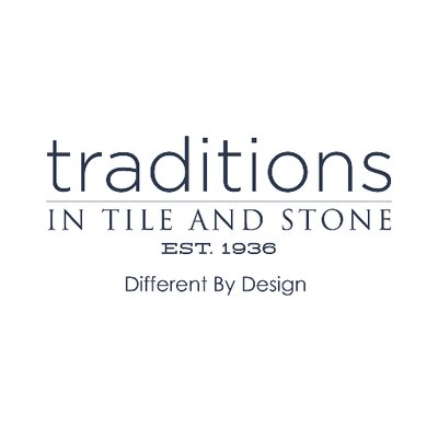 Traditions In Tile (@traditionsntile)  Twitter