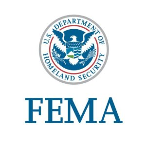 Image result for fema