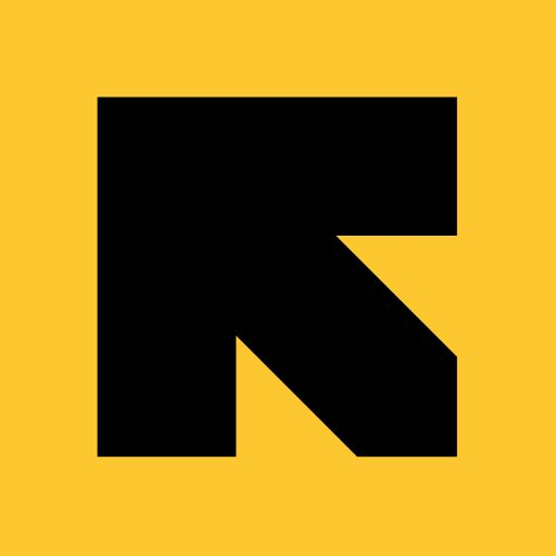 International Rescue Committee Recruitment 2020 / 2021 Jobs Portal Opens (17 Positions) | Apply for IRC Recruitment Today